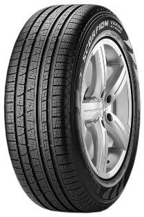 Pirelli Scorpion Verde All-Season  245/60 R18 109H