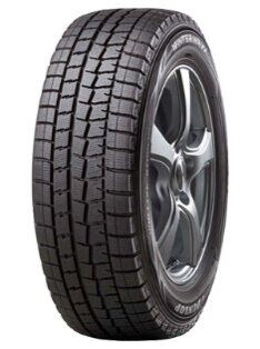 Dunlop Winter Maxx WM01 155 /70 R13 75T