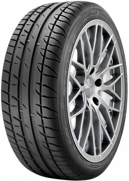 Kormoran Ultra High Performance  215/60 R17 96H