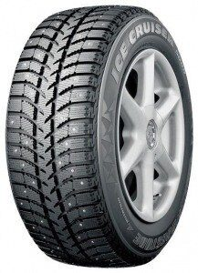 Firestone Ice Cruiser 7 195 /65 R15 91T