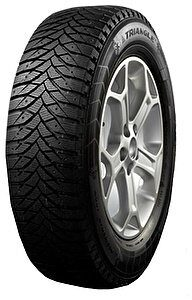 Triangle PS01  205/60 R16 96T
