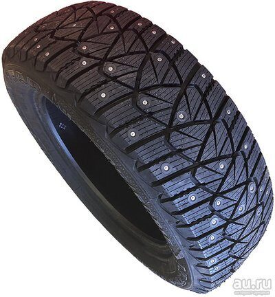 Goodyear UltraGrip 600  225/55 R17 101T