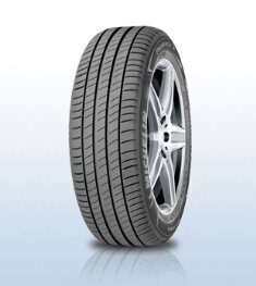 Michelin Primacy 3 RunFlat 225/50 R17 94W