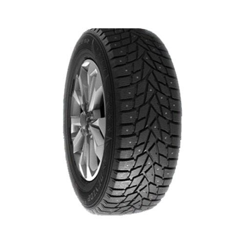 Dunlop SP Winter Ice 02 175 /70 R13 82T