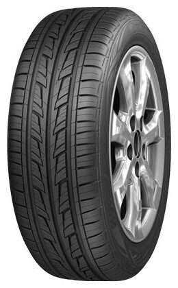 Cordiant Road Runner 175 /65 R14 82H