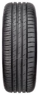 Goodyear 185/60R15 88H XL EfficientGrip Performance TL