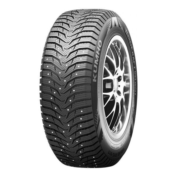 Marshal WinterCraft SUV Ice WS31  235/60 R17 102H