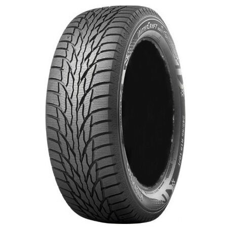 Marshal WinterCraft SUV Ice WS51  215/65 R16 102T