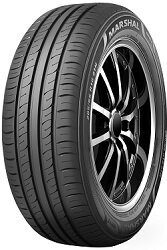 Marshal MH12  175/65 R15 84T