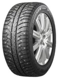 Bridgestone Ice Cruiser 7000  275/40 R20 106T