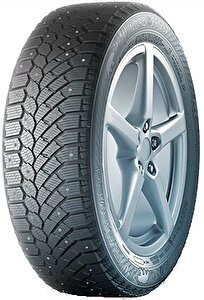 Gislaved Nord*Frost 200  185/55 R15 86T