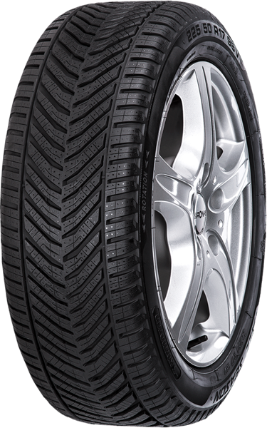 Kormoran All Season  185/60 R14 86H