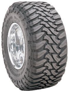 Toyo Open Country M/T 225/75 R16 115P