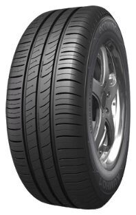 Kumho ECOWING KH27 175/70 R14 84H