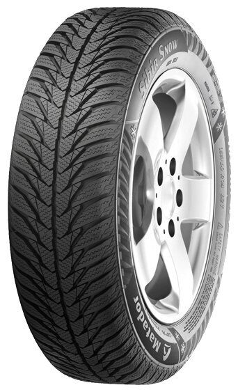 Matador MP-54 Sibir Snow 155 /65 R13 73T