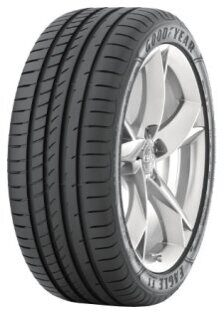 Goodyear Eagle F1 Asymmetric 2  235/35 ZR20 88(Y)