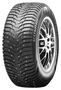 Marshal WinterCraft Ice WI31  215/60 R16 99T