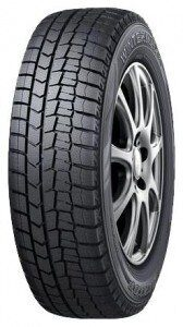 Dunlop Winter Maxx WM02 245/50 R18 100T