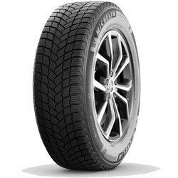 Michelin X-Ice Snow SUV  235/55 R18 104T