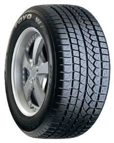 Toyo Open Country W/T 215 /60 R17 96V