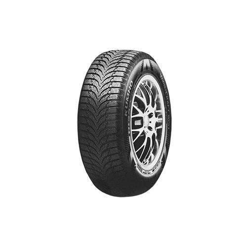 Kumho WinterCraft WP51 155 /80 R13 79T