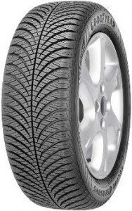 Goodyear Vector 4Seasons Gen-2  245/45 R18 100Y