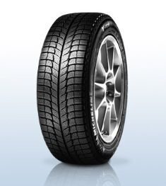 Michelin 195/60R15 92H XL X-Ice XI3 TL